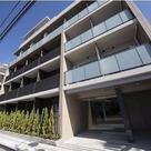 ルフォンプログレ中野富士見町 建物画像1
