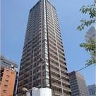 パークキューブ愛宕山タワー 建物画像1