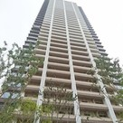 Brillia Towers目黒サウスレジデンス(ブリリアタワーズ目黒サウスレジデンス) 建物画像1