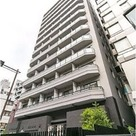 パークアクシス赤坂見附 建物画像1