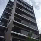 オープンレジデンシア南品川 建物画像1