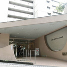 小金井スカイコーポラス 建物画像1