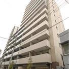 パークアクシス板橋本町弐番館 建物画像1