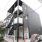 リブリ・町田 建物画像1