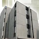 レヴァンテ都立大学 建物画像1