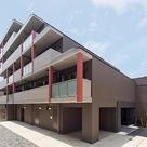 カーサスプレンディッド新中野 建物画像1