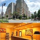 ロイヤルパークス新田 建物画像1