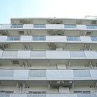 小田急ニューシティ中野坂上 建物画像1