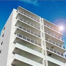 パークアクシス西巣鴨 建物画像1