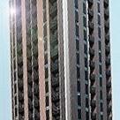 ザ・パークハビオ横浜関内 建物画像1