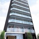 ハーモニーレジデンス横濱関内 Building Image1