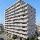 ドゥーエ南長崎 建物画像1