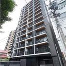 インプレストレジデンス上野 ジ アーキテクト 建物画像1