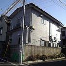 プリティハイツ浜田山 建物画像1