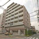 パークスフィア中野富士見町 建物画像1