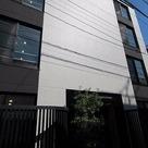 リーガランド大岡山アネックス 建物画像1