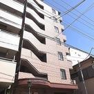 シェリールプレイス川崎 建物画像1