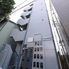 プレミアムヒルズ戸越公園 建物画像1