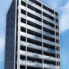 パティーナ十条Duo 建物画像1