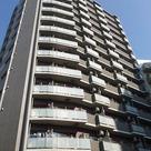 SIDE One(サイドワン) Building Image1