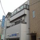 ナオックス・エノモト 建物画像1