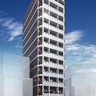 レジディア国立 建物画像1