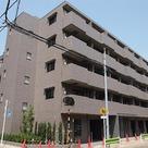 ルーブル蒲田本町 建物画像1