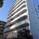 ライジングプレイス綾瀬三番館 建物画像1