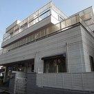 キクハイム 建物画像1