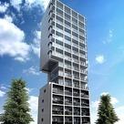 ZOOM西五反田 建物画像1