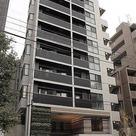 ZOOM都立大学 Building Image1