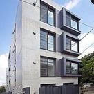 FARE代田(ファーレ代田) 建物画像1