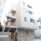 カランサ恵比寿南 建物画像1