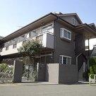 ベルポート八幡山 建物画像1