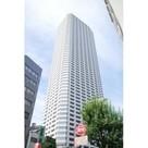 ザ・パークハウス 西新宿タワー60 建物画像1