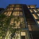 モディアアカサカ(旧リビオメゾン赤坂) 507 建物画像1