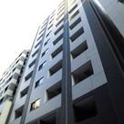 プロスタイル日本橋馬喰町 Building Image1