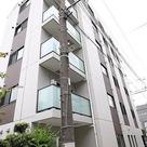 リコットハウス中野新橋 建物画像1