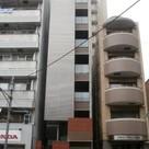 AKハイム笹塚 建物画像1