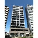 アーバネックス西新宿 建物画像1