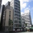 Caretta SHIBA 建物画像1