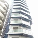 メイクスデザイン西新宿 建物画像1