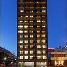 新宿区北新宿1丁目2-6貸マンション 201501 建物画像1