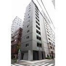 Gran Felicia 建物画像1