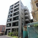 メゾンビスタ渋谷宇田川 Building Image1