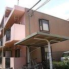 グランデいづみ Building Image1