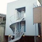 アスコット高円寺 建物画像1