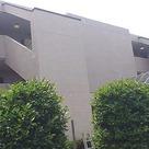 RUSSE桜上水(リュゼ桜上水) 建物画像1
