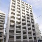 コンフォリア麻布十番 建物画像1