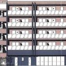 サイクラメント鷺宮 Building Image1